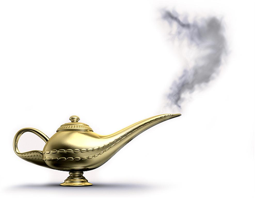genie-lamp-Medium